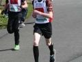 so-biathlon-oberhof168