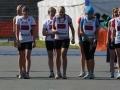 so-biathlon-oberhof169