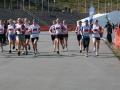 so-biathlon-oberhof170