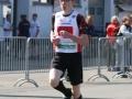 so-biathlon-oberhof173