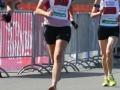so-biathlon-oberhof176
