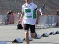 so-biathlon-oberhof179