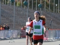so-biathlon-oberhof180