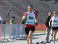 so-biathlon-oberhof182