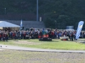 so-biathlon-oberhof200