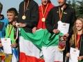 so-biathlon-oberhof212