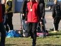so-biathlon-oberhof213