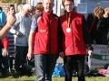 so-biathlon-oberhof214