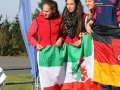 so-biathlon-oberhof215
