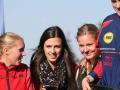 so-biathlon-oberhof218