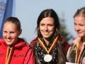 so-biathlon-oberhof220