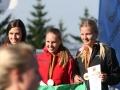 so-biathlon-oberhof222