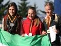 so-biathlon-oberhof223
