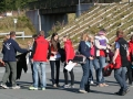 so-biathlon-oberhof224