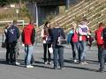 so-biathlon-oberhof225