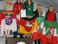 so-biathlon-oberhof226