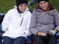 so-biathlon-oberhof229