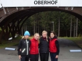 so-biathlon-oberhof230