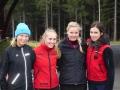 so-biathlon-oberhof231