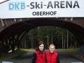 so-biathlon-oberhof232