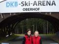 so-biathlon-oberhof232
