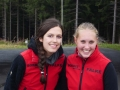 so-biathlon-oberhof233