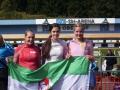 so-biathlon-oberhof234