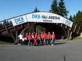so-biathlon-oberhof235
