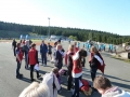so-biathlon-oberhof238