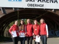 so-biathlon-oberhof239