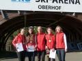 so-biathlon-oberhof239
