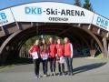so-biathlon-oberhof241