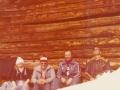 06_1979-vals