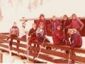 10_1980-vals