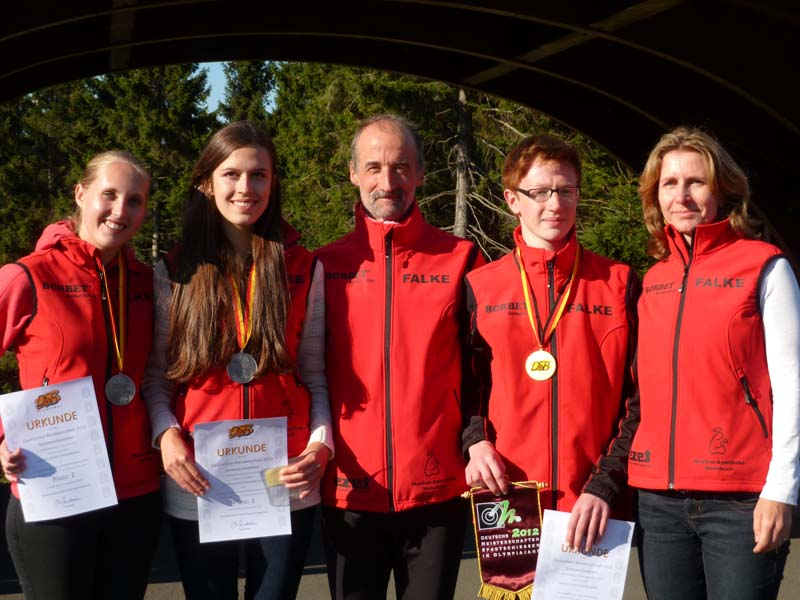 so-biathlon-oberhof240