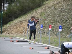 Landesmeisterschaft-Kleinkaliber2